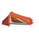 VAUDE Arco 1-2P Tent terracotta